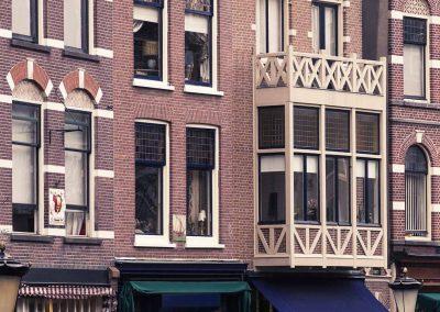 Utrecht Centrum