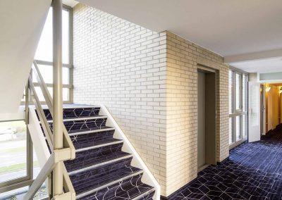 Hotel-Ibis-Utrecht-Ruimtes-Corridor