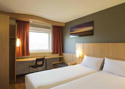 Hotel-Ibis-Utrecht-Twin-Ruimte
