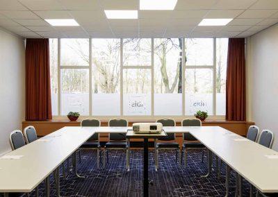 Hotel-Ibis-Utrecht-Vergaderruimte-Rijn-Ushape-Front